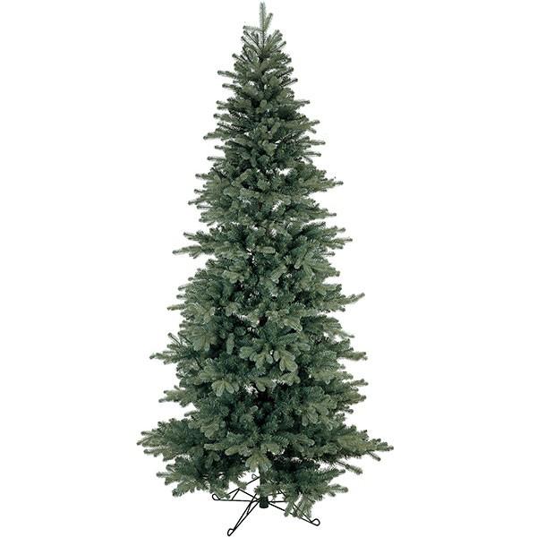 クリスマスツリー 全高225cm 人工観葉植物 人工樹木 造花 フェイクグリーン インテリアグリーン オブジェ ディスプレイ 装飾