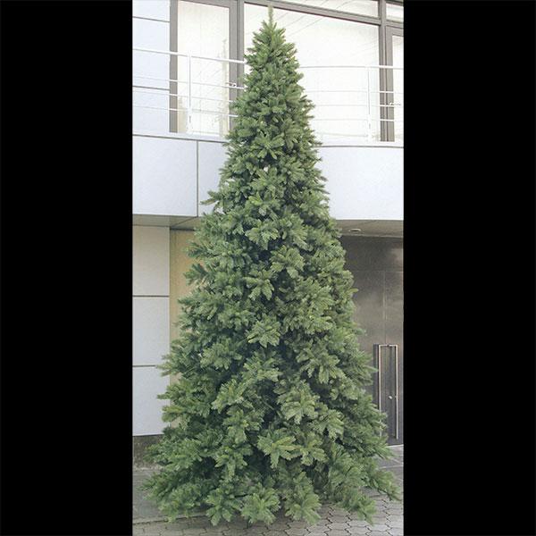 クリスマスツリー 特大 大型 全高470cm 人工観葉植物 人工樹木 造花 フェイクグリーン インテリアグリーン オブジェ ディスプレイ 装飾