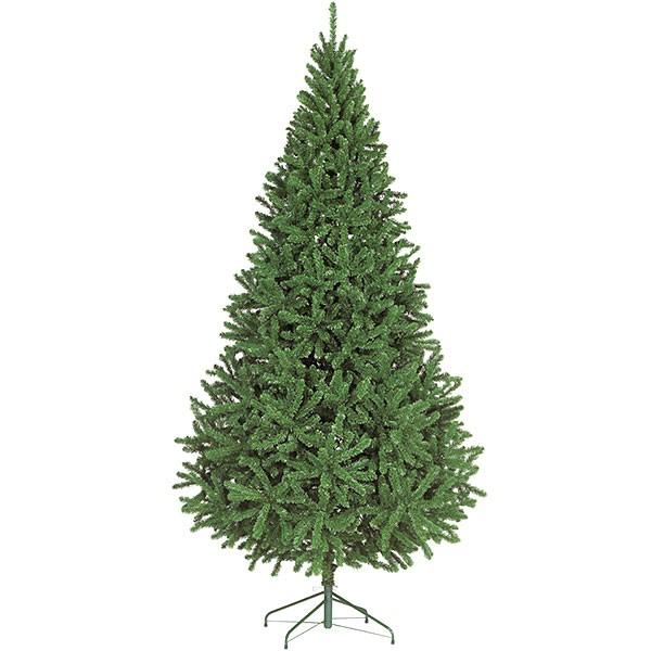 <title>店舗 ホテル イベントに向く大型のクリスマスツリー クリスマスツリー 特大 大型 全高300cm 人工観葉植物 人工樹木 毎日続々入荷 造花 フェイクグリーン インテリアグリーン オブジェ ディスプレイ 装飾</title>