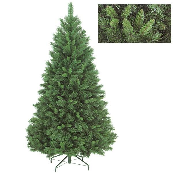 クリスマスツリー 全高180cm 人工観葉植物 人工樹木 造花 フェイクグリーン インテリアグリーン オブジェ ディスプレイ 装飾
