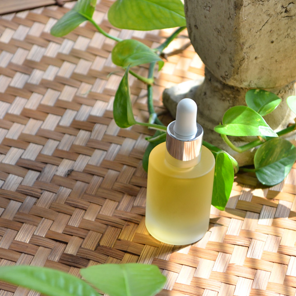 NIAID argan 油 30 毫升 (奈德和纯油和载体油和美容油 / ageingkeaoyle / 4524989000593)