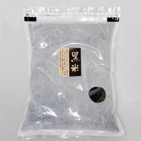 <库存处罚20%OFF>富山县生产糙米(古代米)/2kg(附带拉锁的包)[生产者直销的味道好的健康食品]