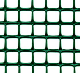 【送料無料】タキロン トリカルネット H04 グリーン 幅 1000(mm)×長さ 15(m)【取寄せ品】