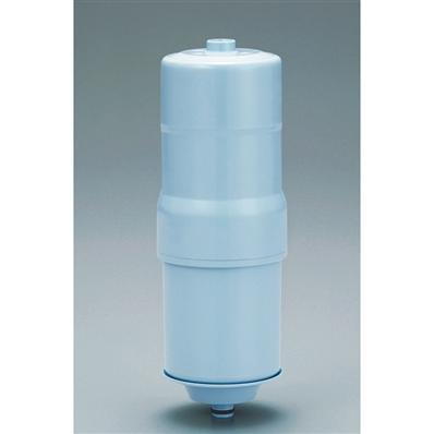 【送料無料】LIXIL(リクシル) サンウエーブ TK-HB41C1JG 還元水素水生成器用 高性能浄水カートリッジ