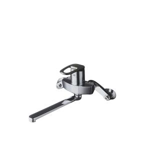 TOTO キッチン用 シングルレバー混合栓・エコシングル水栓 TKY230E【取寄せ品】