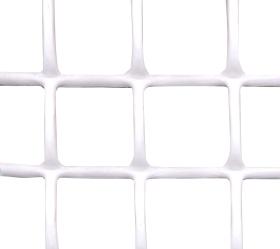 【送料無料】タキロン トリカルネット H08 ホワイト 幅 1000(mm)×長さ10(m)