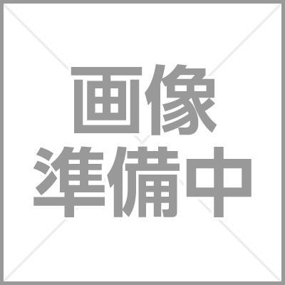 【送料無料】 LIXIL サンウエーブ 還元水素水生成器用 高性能浄水カートリッジ TK-HB41C1JG