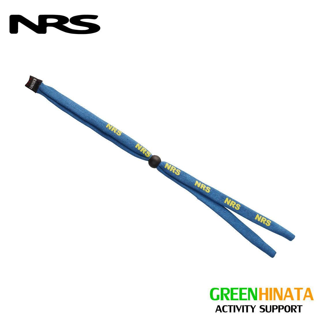 サングラス用 NRS 自社在庫品 エヌアールエス サングラス リテイナー Chums 超定番 Retainer Sunglasses 付与 メガネバンド