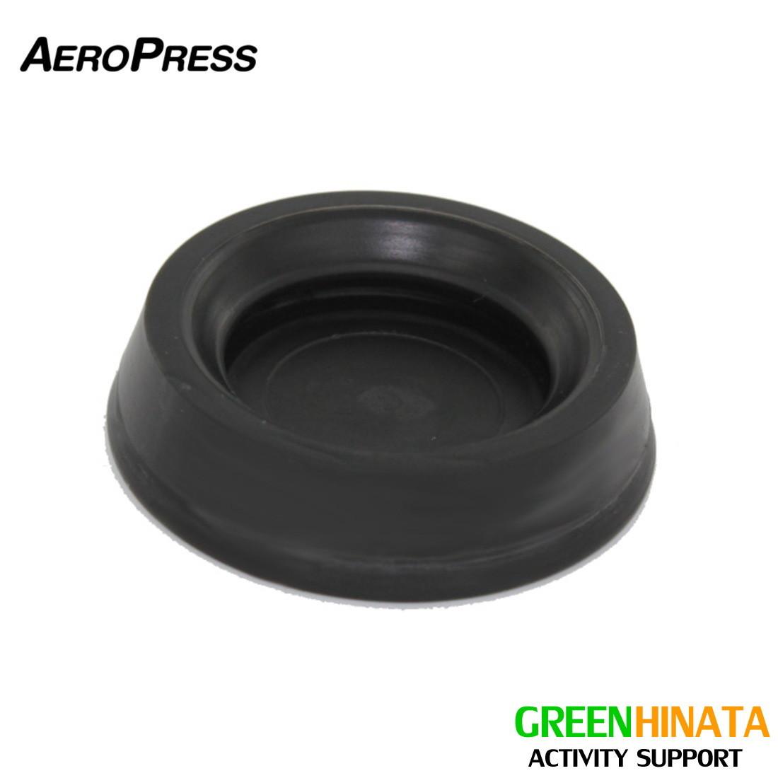 国内正規品 AeroPress エアロプレス エアロプレス用 倉庫 珈琲豆用 コーヒーミル用 プランジャーパッキン 即日出荷 手挽き