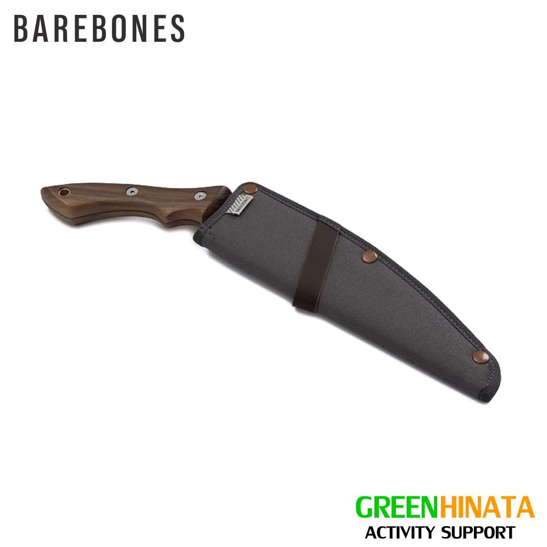 正規品 BarebonesLiving 送料無料 国内正規品 ベアボーンズ リビング Saw のこぎり Timber 公式サイト Barebones ティンバーソー 往復送料無料