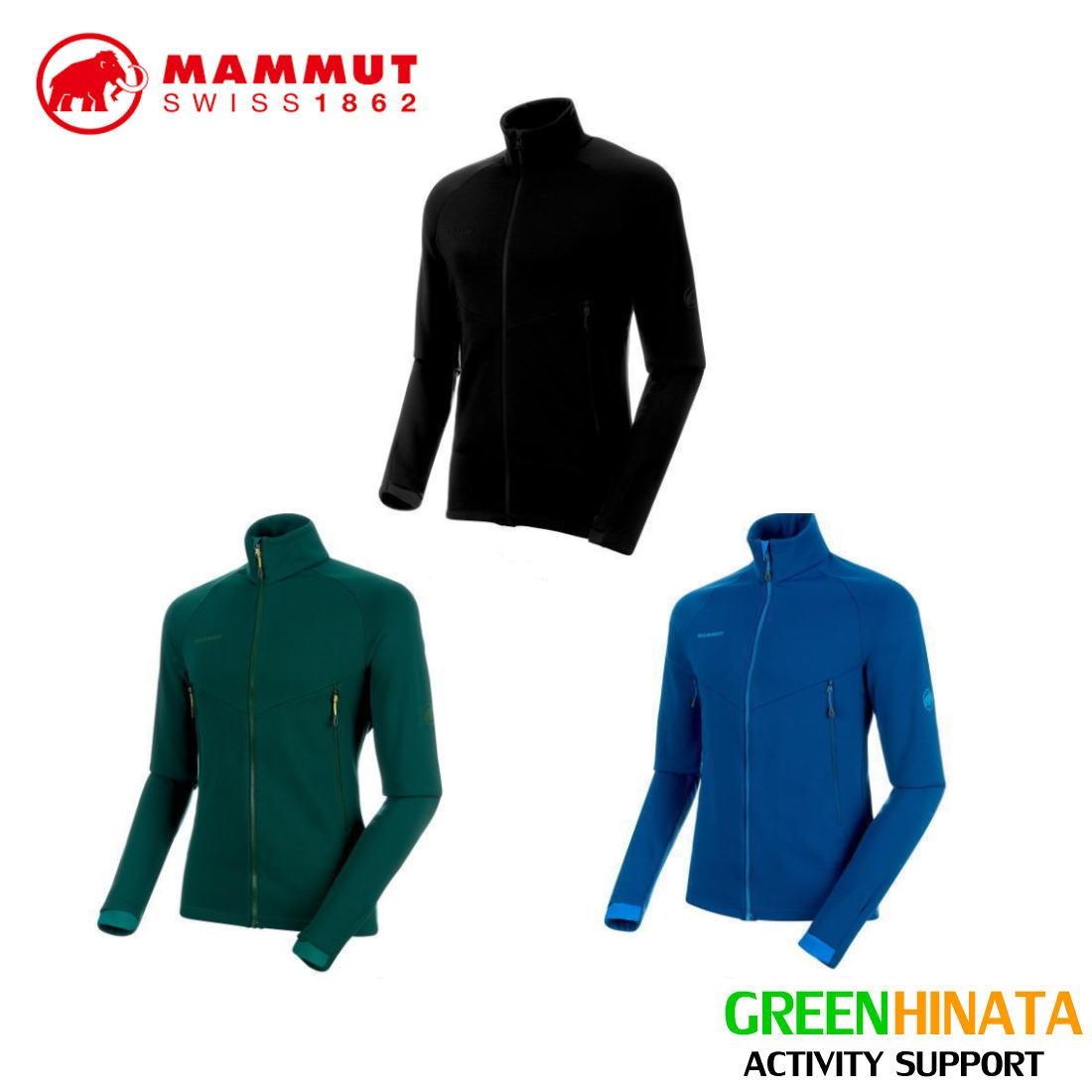 【国内正規品】 マムート アコンカグア ML ジャケット メンズ メンズウエア MAMMUT Aconcagua ML Jacket Men