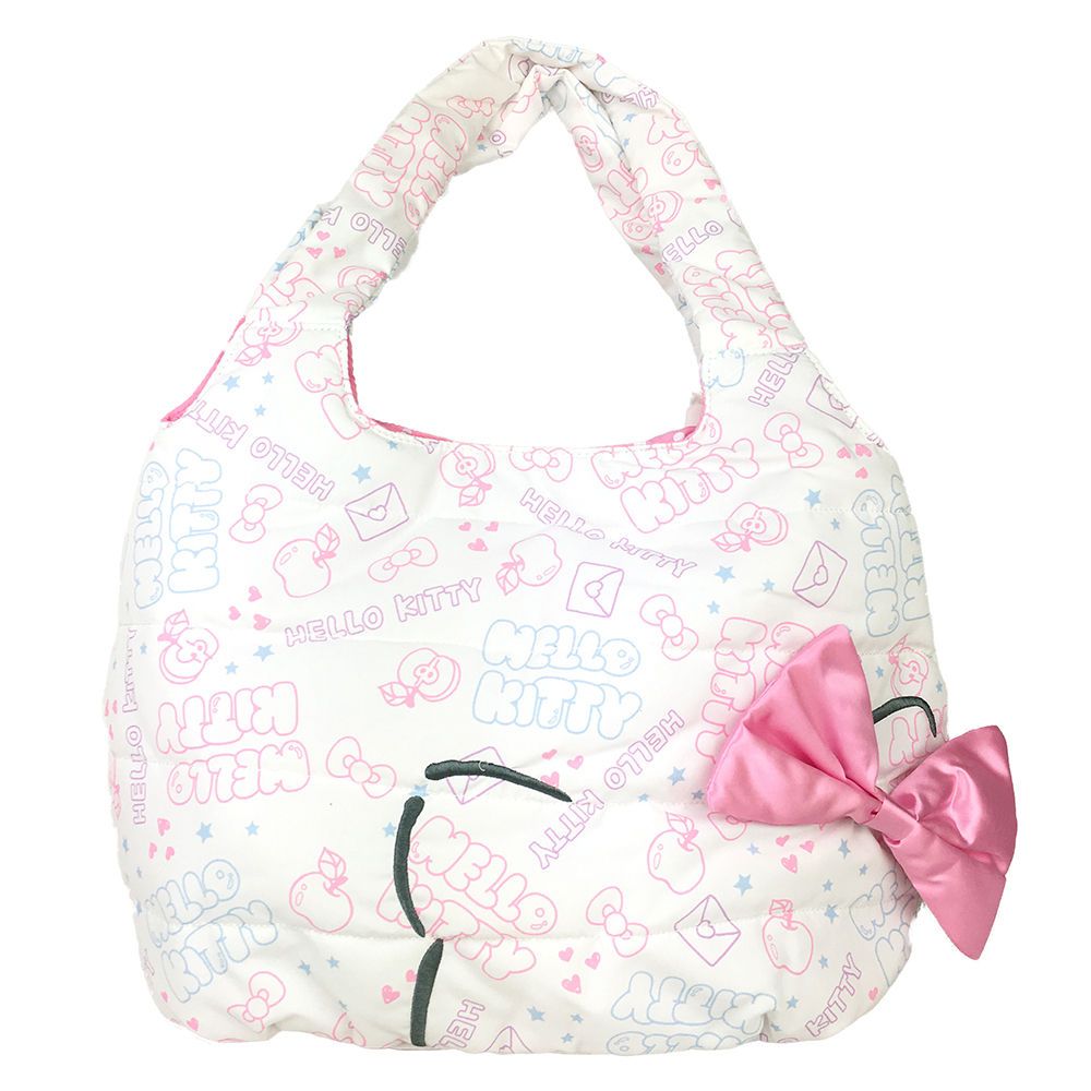 98b377c79589 GrenGren  Hello Kitty mother bag 561302   mom   child   baby   baby ...