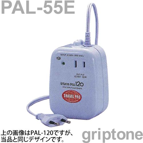 スワロー電機 (og0a056) AC220-230V⇒降圧⇒100V PAL-2000EP 保証付 (容量2000W) ダウントランス