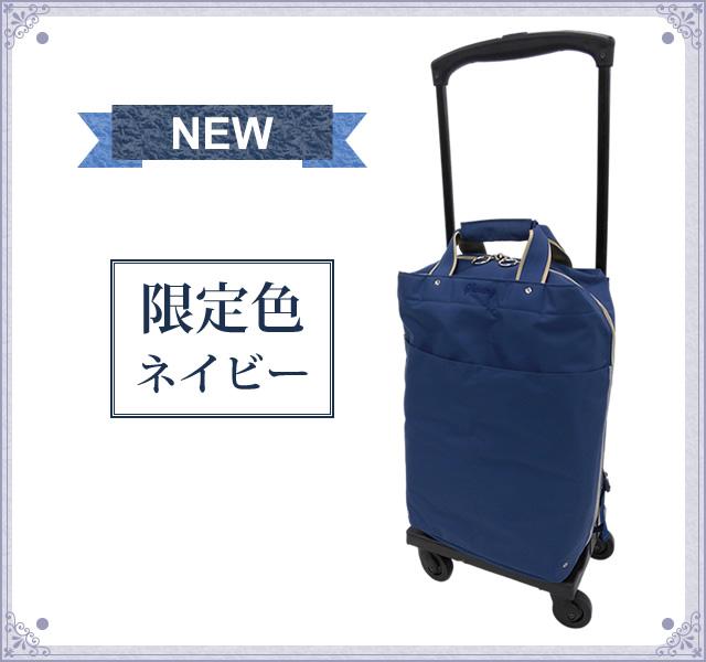SWANY (萨瓦尼) 走袋星球 43 厘米 M 大小 d-163 4 轮手提袋椅子小屋随身携带 (su1a019)