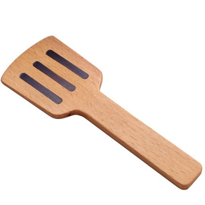 予約販売 お求めやすく価格改定 木のおもちゃ フライ返し はじめてのおままごと ウッディプッディ あす楽対応 木製玩具 調理用具