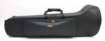 KTL(ケーティーエル) テナートロンボーン軽量セミハードケース
