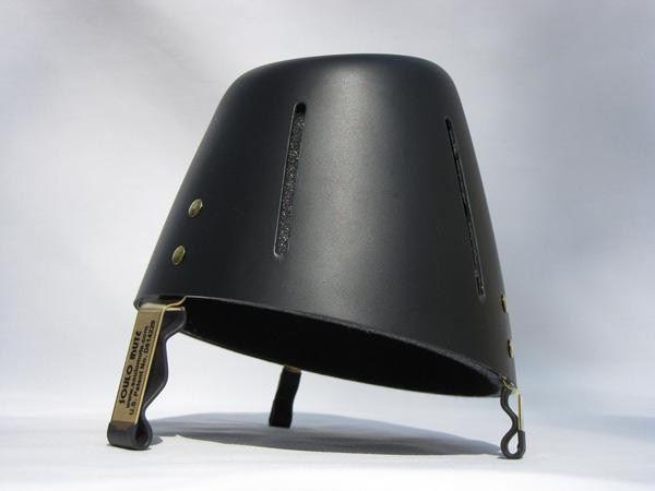 Soulo 定価 Mute サウロミュート トランペット用バケットミュート 爆買い送料無料