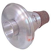 Jo-Ral(ジョーラル) バストロンボーン・バブルミュート・アルミ TRBB5