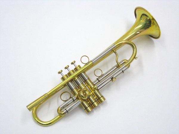 Brasspire(ブラスパイア) Bbトランペット ノーマルベル Bbトランペット 916 1b-1b ノーマルベル, WORLD WING LIGHT:846696f9 --- debyn.com