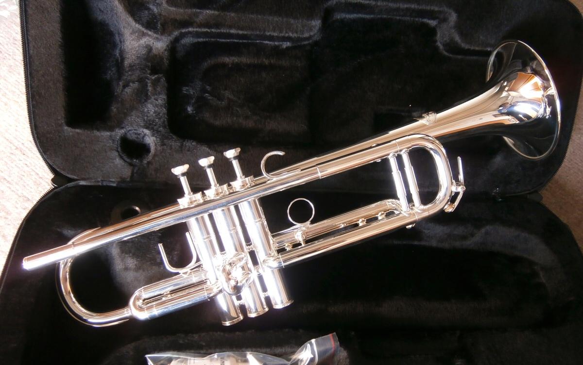 【特価!】BSC(Brass Sound Creation)