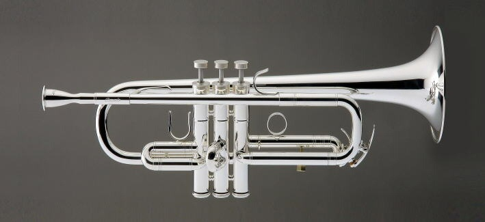 BSC(Brass Sound Creation)