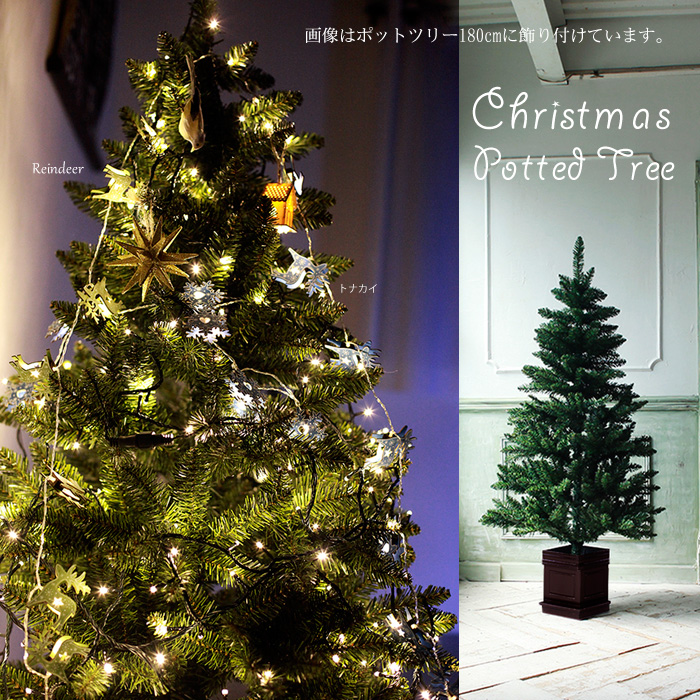 It is a wooden Christmas ornaments. Everywhere is the decoration can be freely if indoors because it is battery operated (2 AA batteries).