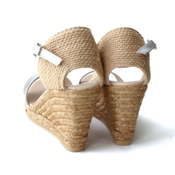GAIMO/蛾芋HAWO.01叔父吊带麻底帆布鞋凉鞋银子|ground|鞋|