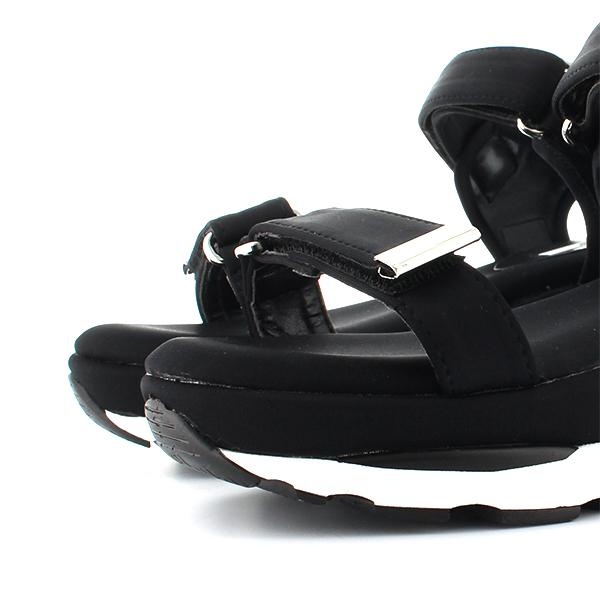 JETEE JE1910-219 レディース 靴 サンダル ストラップ スポサン  ポイント10倍