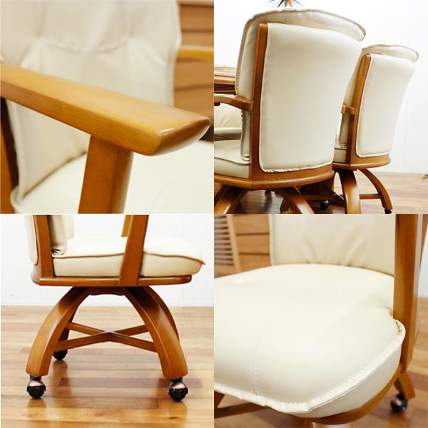 Amazing Grove Product Name Elga Erga Dining Chair Table Chair Inzonedesignstudio Interior Chair Design Inzonedesignstudiocom
