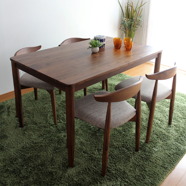 grove | Rakuten Global Market: Product name | RENO Reno dining set ...