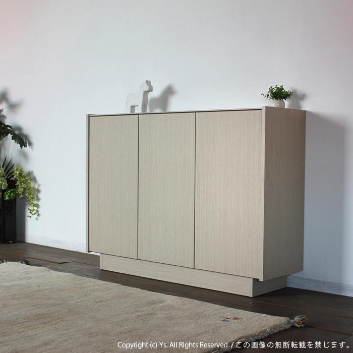 商品名| ENT 120cm ルーター 電話台 リビングボード 完成品カラー| リビング レインクラウド オーク 日本製木製 色 木目 グレージュサイズ| 幅 118 奥行35 高さ87cm生産国| 国産 日本製木製 北欧 fax台 モデム ルーター リビング 収納 オフィス, 送料 商店:64b8e092 --- itxassou.fr