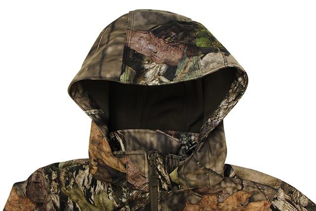 fba2fc35b25a8 Fashion Hoodies & Sweatshirts Carhartt Mens Buckfield Jacket 103292