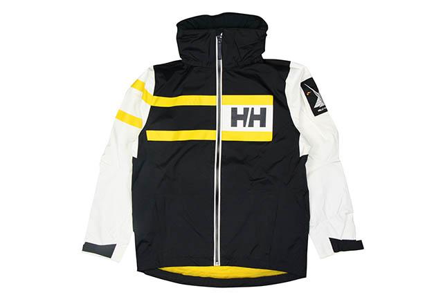 HELLY HANSEN SAILING JKTヘリーハンセン/セイリングジャケット