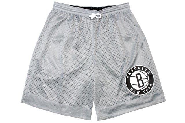 スポーツ用品 ジップウェイ Zipway Brooklyn Nets Black Magma Sweatpants Zipway