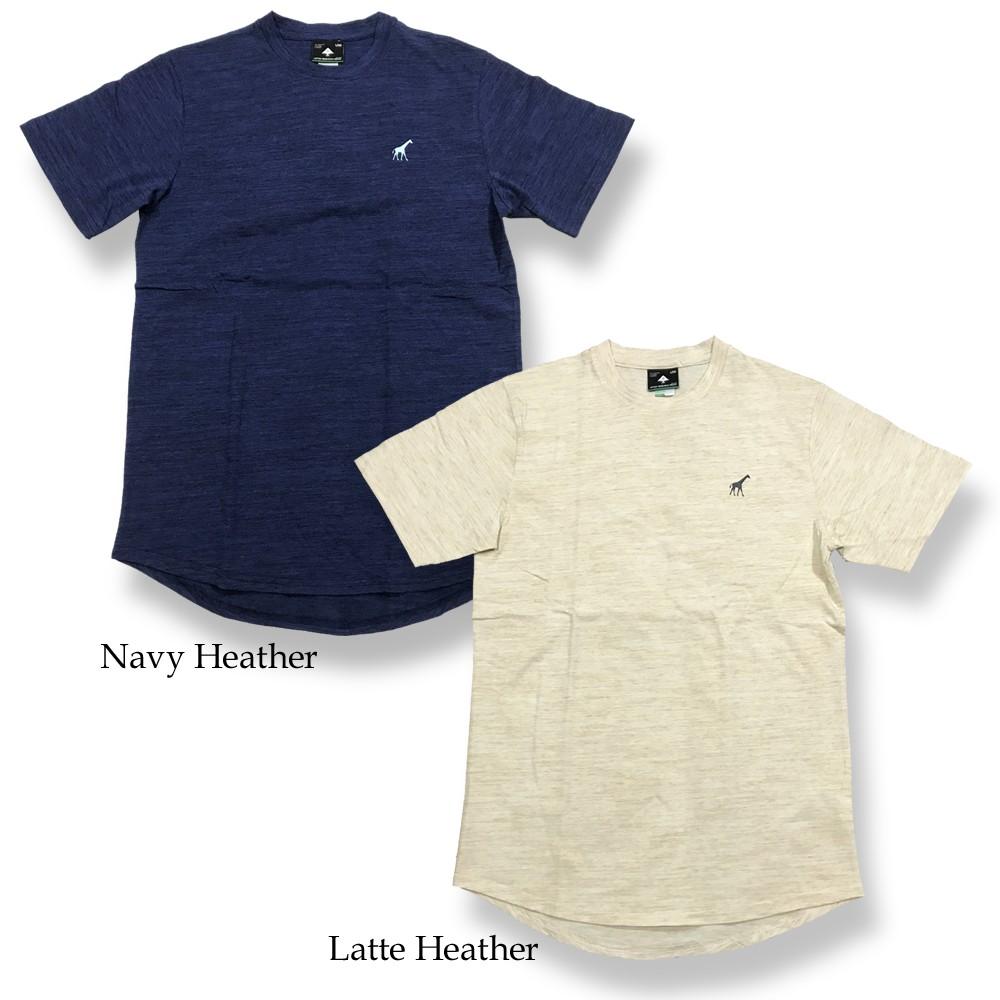 日本正規輸入代理店品 LRG エル アール お得セット T-Shirt SPORTIF ジー 送料無料お手入れ要らず T-シャツ