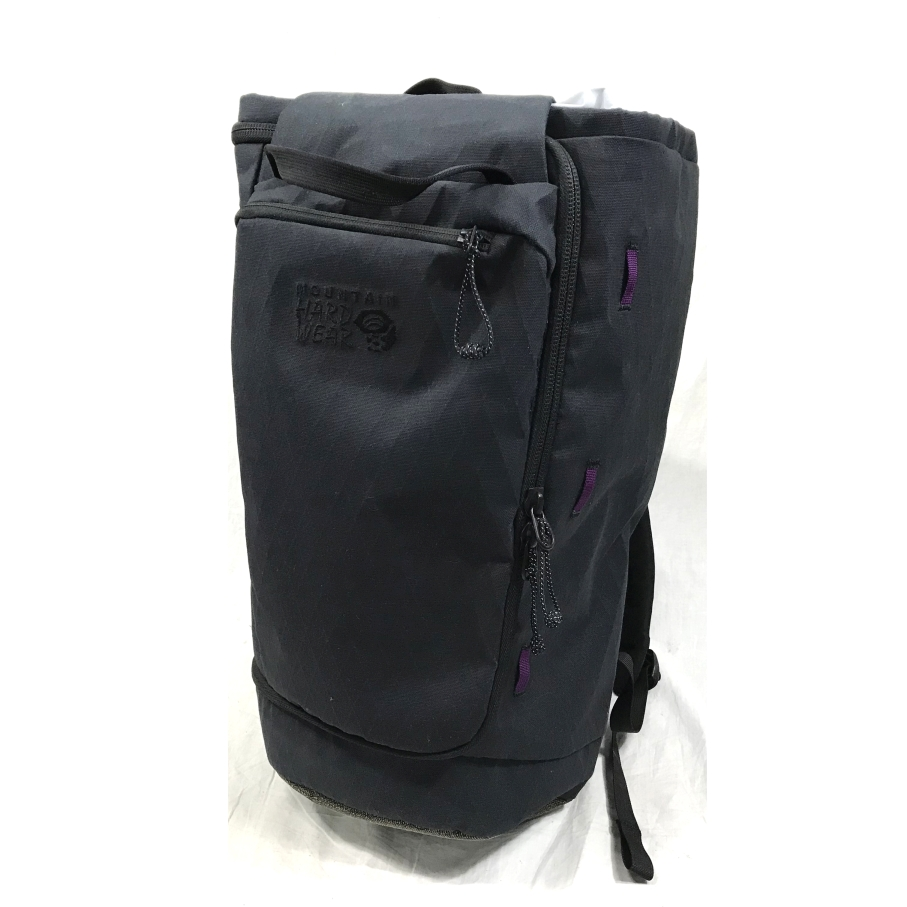 Mountain Hardwear(マウンテンハードウェア) クラッグワゴン35バックパック