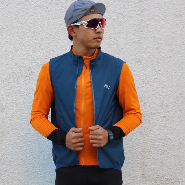 ◆Mission Jersey Men's 7mesh 自転車 サイクリング セブンメッシュ