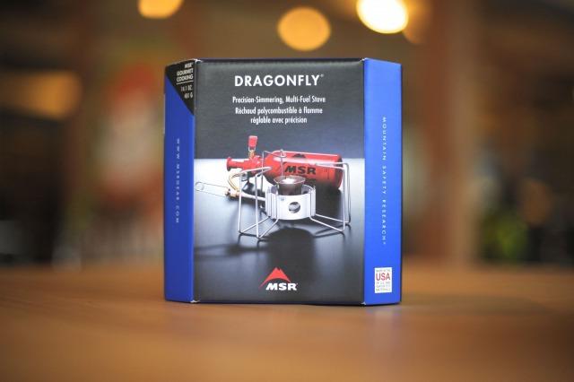 【2018秋冬新作】 DRAGONFLY ドラゴンフライ MSR DRAGONFLY MSR マルチフューエル 多種燃料バーナー 送料無料, FLORA(フローラ):da289905 --- business.personalco5.dominiotemporario.com