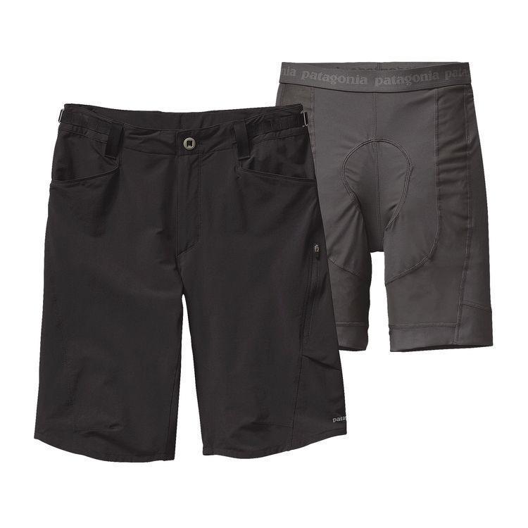 メンズ・ダート・クラフト・バイク・ショーツ M's Dirt Craft Bike Shorts patagonia パタゴニア