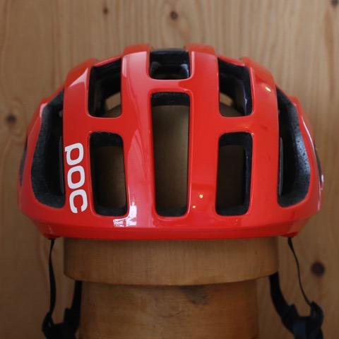 Octal オクタル POC ポック ヘルメット 軽量 自転車 しまなみ海道 送料無料