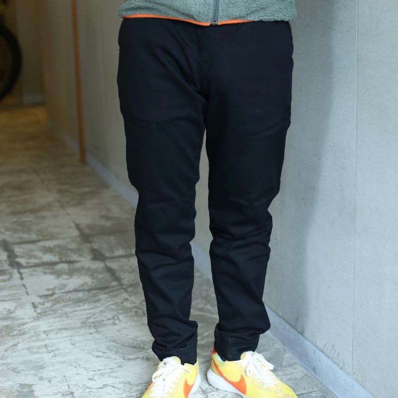 DEEPER'S WEAR Around the World Pants パンツ デニム ペーパースカイ ディーパーズウェア 撥水 送料無料