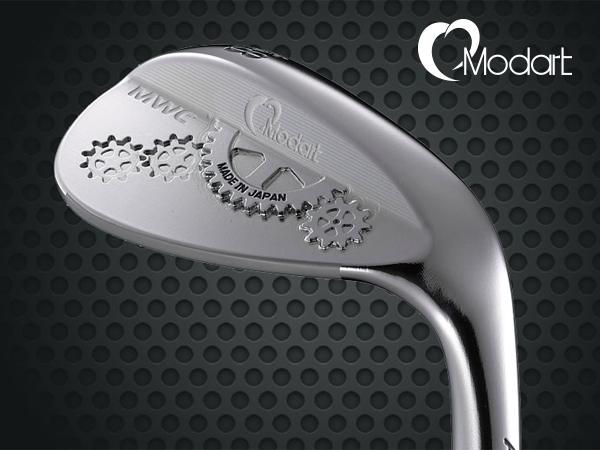 Modart/モダート MWC A55・G WEDGE DG-S200 N.S.PR950GH ウェッジ 【送料無料】