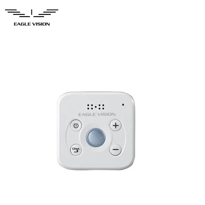 朝日ゴルフ ASAHI GOLF イーグルビジョン 直輸入品激安 スーパーセール ボイス3 EV-803 EAGLE VISION ゴルフナビ 送料無料 GPS voice3 アサヒゴルフ EV803 防水IPX5相当 ハイブリッドGPS対応