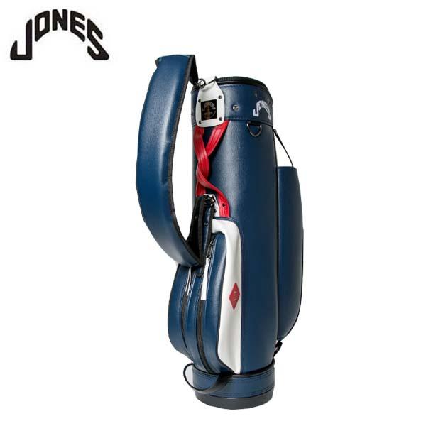 JONES RIDER US OPEN GOLF CADDIEBAG ジョーンズ ライダー ユーエス オープン キャディバッグ ゴルフバッグ 2019年モデル 【日本正規品】【送料無料】