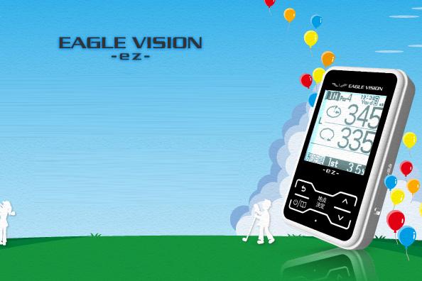 人気大割引 【特典付】 EAGLE VISION -ez- ez/イーグルビジョン ez VISION ゴルフナビ【特典付】&レコーダー EV-11 操作性・見やすさ120%UP【送料無料】【P10】【W3】, キングダムノート:2a459945 --- nuevo.wegrowcrm.com