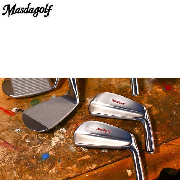 Masda Golf/マスダゴルフ HBI ユーティリティ/UT NSPRO MODUS 105 モーダス 【送料無料】