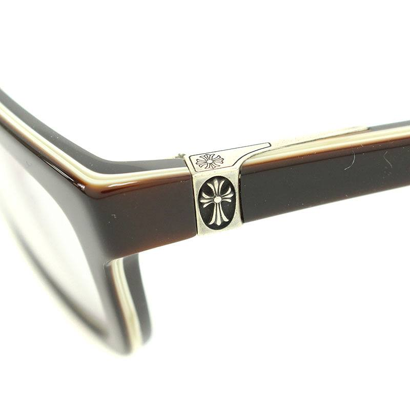 RINKAN | Rakuten Global Market: Chromic Hertz /Chrome Hearts side ...