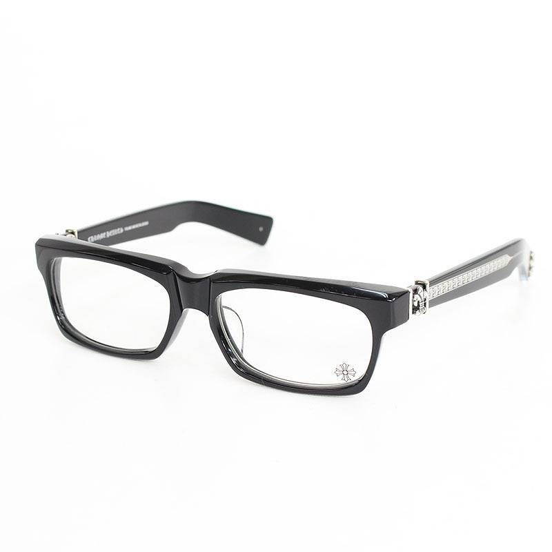 RINKAN | Rakuten Global Market: Chromic Hertz /Chrome Hearts BS ...