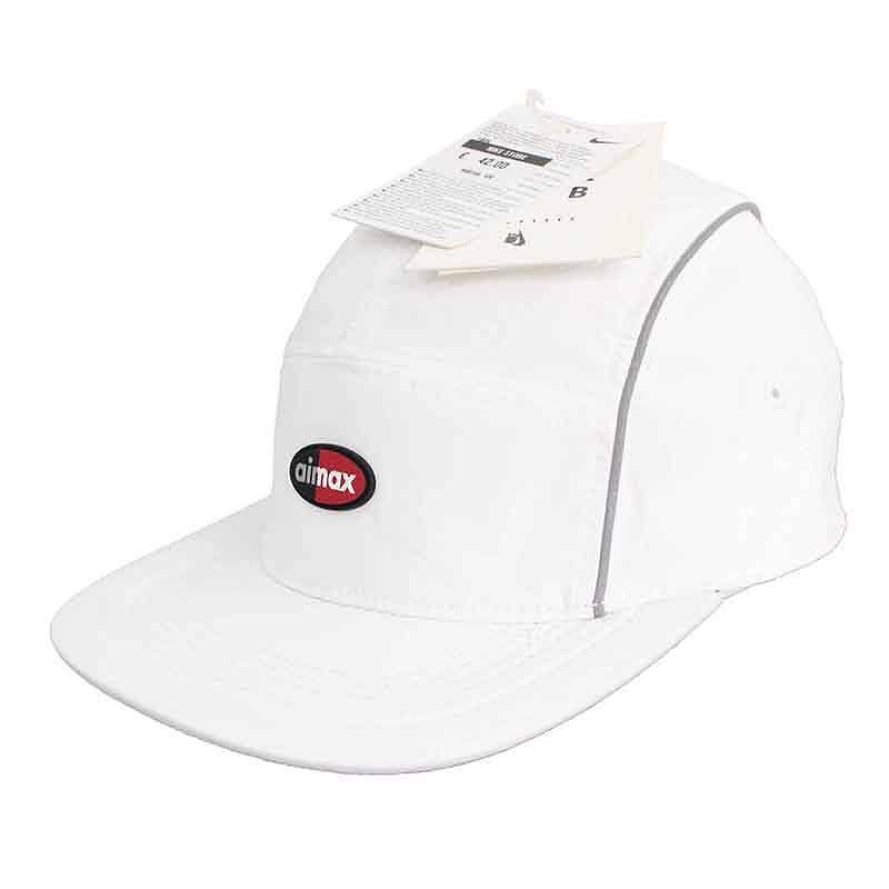 cfae6a70 ... light hat e26bb e1ec7 australia x nike nike 16ss air max 98 dri fit running  hat x nike running cap ...