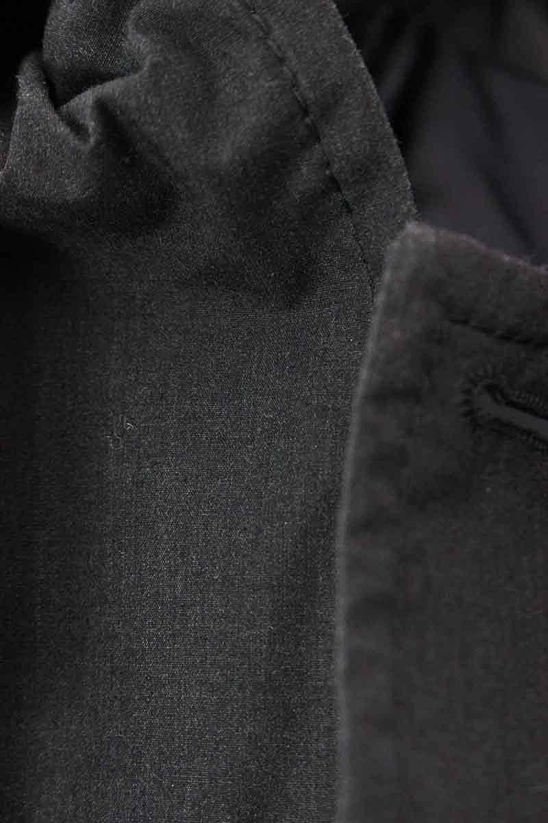 f1a9131afdac 【中古】HERMES アジェンダヴィジョン 【送料無料】 【000198】 【KIND1327】